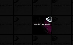 Dj Endgame - Startled Awake